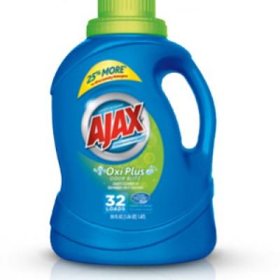 Ajax $2.00 Off Coupon