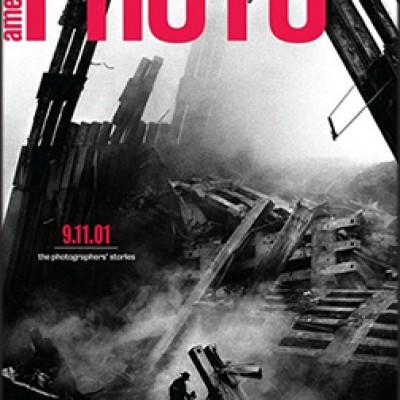 Free American Photo Magazine Subscription
