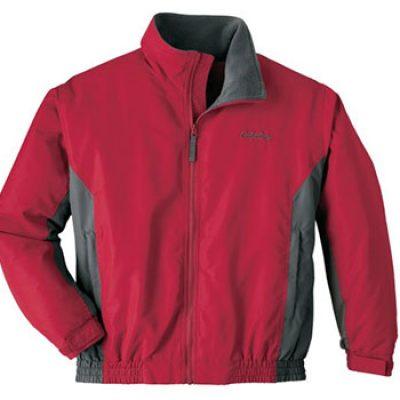 Cabela's Three Season Jacket Just $26.99 (Reg $59.99)