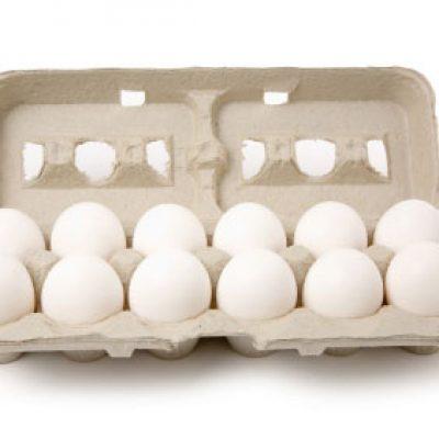 Free Eggs W/ Orange Juice Purchase