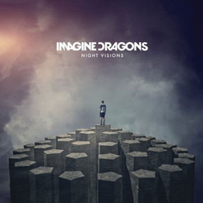 Google Play: Free Imagine Dragons Night Visions Album