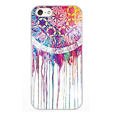 iPhone 5c Dream Catcher Case Just $1.70 + Free Shipping