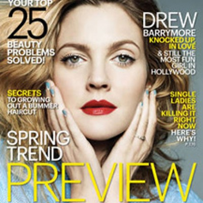 Free Subscription To Marie Claire Magazine