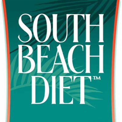 South Beach Diet Coozie Giveaway