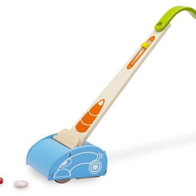 Wonder Vacuum Only $26.46 (Reg $44.99)