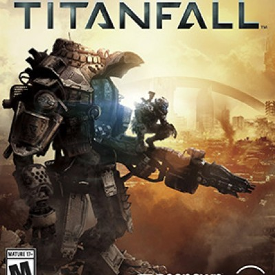 Titanfall For XBox One Only $19.99 (Reg $39.99)