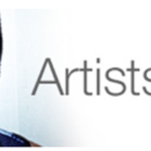 Free Amazon Artist's To Watch MP3's