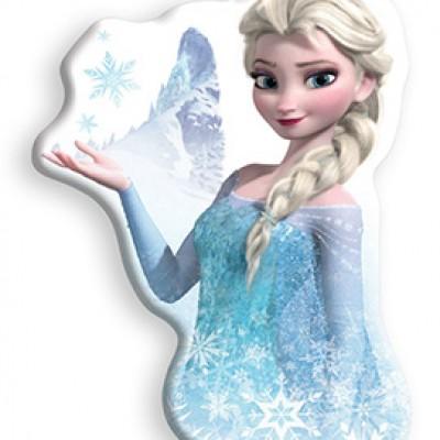 Uncle Milton Disney's Frozen Wall Friends Elsa Kit Just $16.40