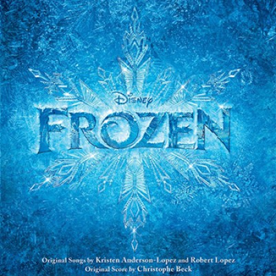 Google Play: Free Frozen Soundtrack