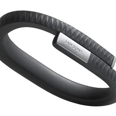 Jawbone - UP Activity Tracker Just $29.99 (Reg $79.99)