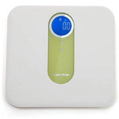 Digital Mother and Baby Bathroom Scale Only $18.70 (Reg $49.95) + Prime