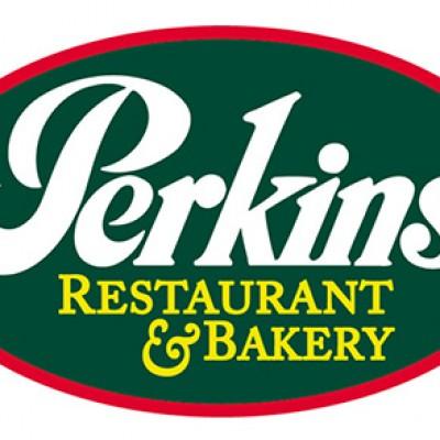 Perkins: 20% Off Coupon