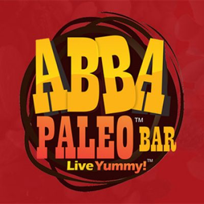 Free ABBA Paleo Bars Samples