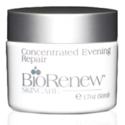 Free BioRenew Skincare Samples