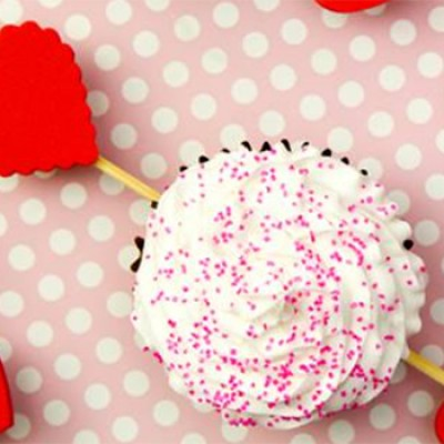 Win A Box Of Cake Mate Decorating Goodies
