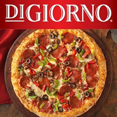 DiGiorno Pizza Coupon
