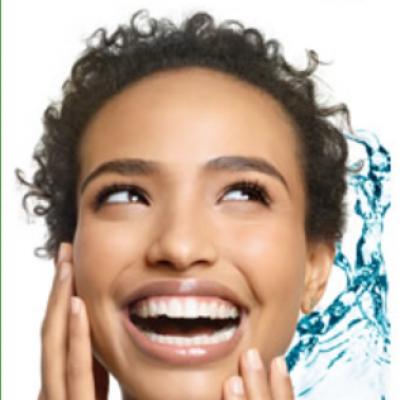 Free Garnier Clean Skin Care Samples