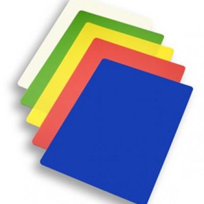MIU Flexible Cutting Boards, Set of 5, Just $5.91 (Reg $12.99)