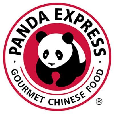 Panda Express: Free Single-Serve Entree