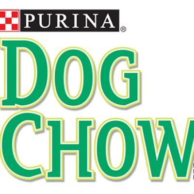 BOGO Purina Dog Chow Coupon
