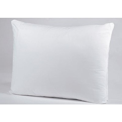 Sears: Classic Microfiber Pillow Only $1.99