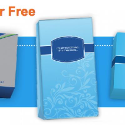 Free Tena Samples & Coupons