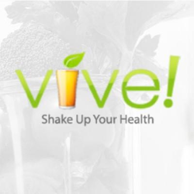 Free Sample of Vive Shake