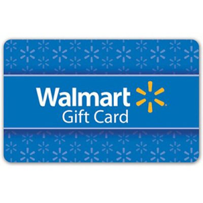 Free $10 Gift Card W/ $25 Purchase