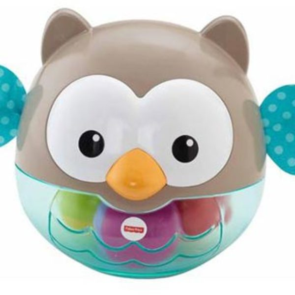 Fisher-Price Toy Coupons