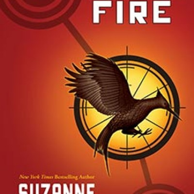 Google Play: Free Hunger Games Catching Fire