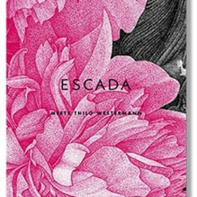 Free Escada Notebook