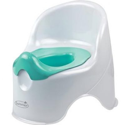 Summer Infant Lil' Loo Potty $16.09 + Free Shipping