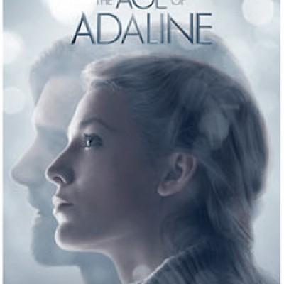 Free The Age of Adaline Screening