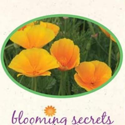 Free Poppy Seeds