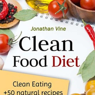 Free Digital Subscription To Clean Eating