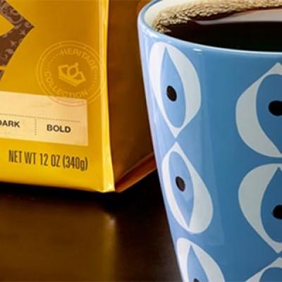 Free Gevalia Coffee Samples