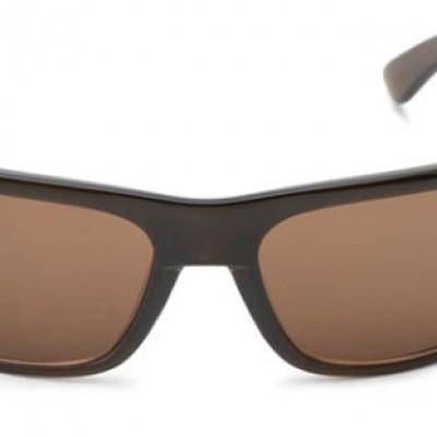 Amazon: 30% Off Sunglasses
