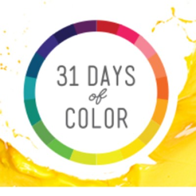 Ace: Free Color Of The Day Samples