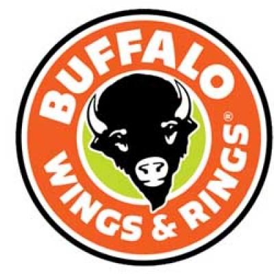 Free Buffalo Wings & Rings Starter & Wings