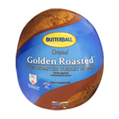 Butterball Deli Meat Coupon