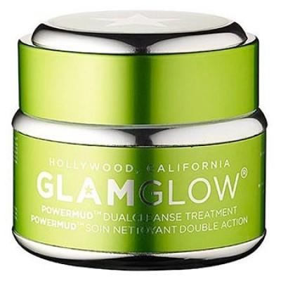 Free GlamGlow Mud & Oil Foam Cleanser Samples