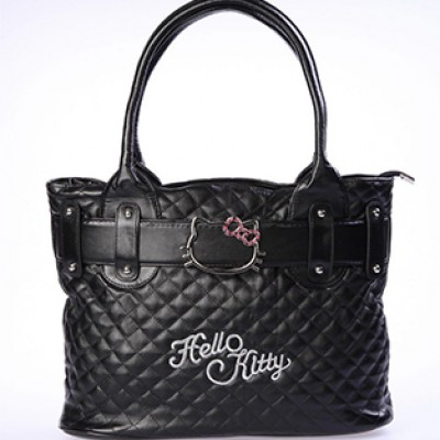 Hello Kitty Handbag Only $18.88 + Free Shipping