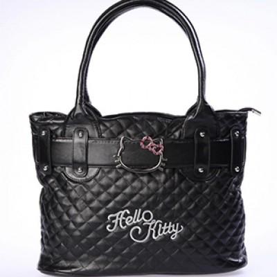 Hello Kitty Handbag Only $18.88 (Reg $49.80) + Free Shipping