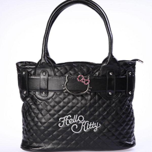Hello Kitty Handbag Only  18.88 + Free Shipping e71327f27d19f