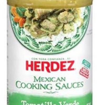 Herdez Coupons