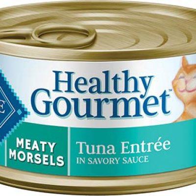 Healthy Gourmet BOGO Free Coupon
