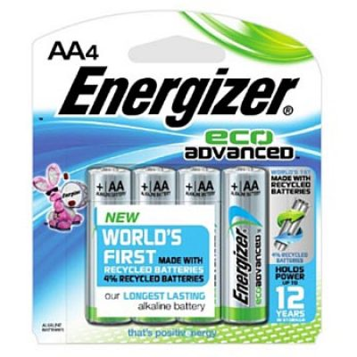 Energizer Coupons