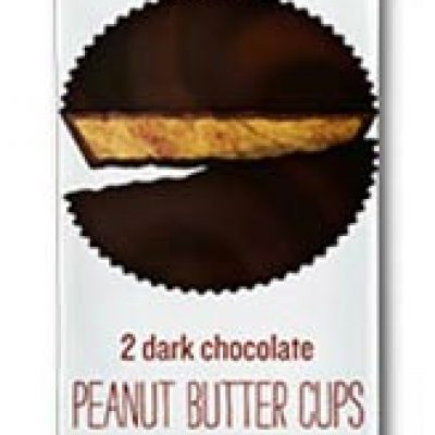 Justin's BOGO Free Peanut Butter Cups Coupon