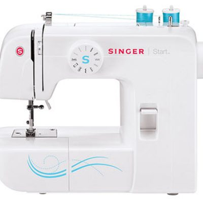 SINGER 1304 Sewing Machine Only $98.88 (Reg $159.99)