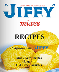 jiffy-mix-recipe-book